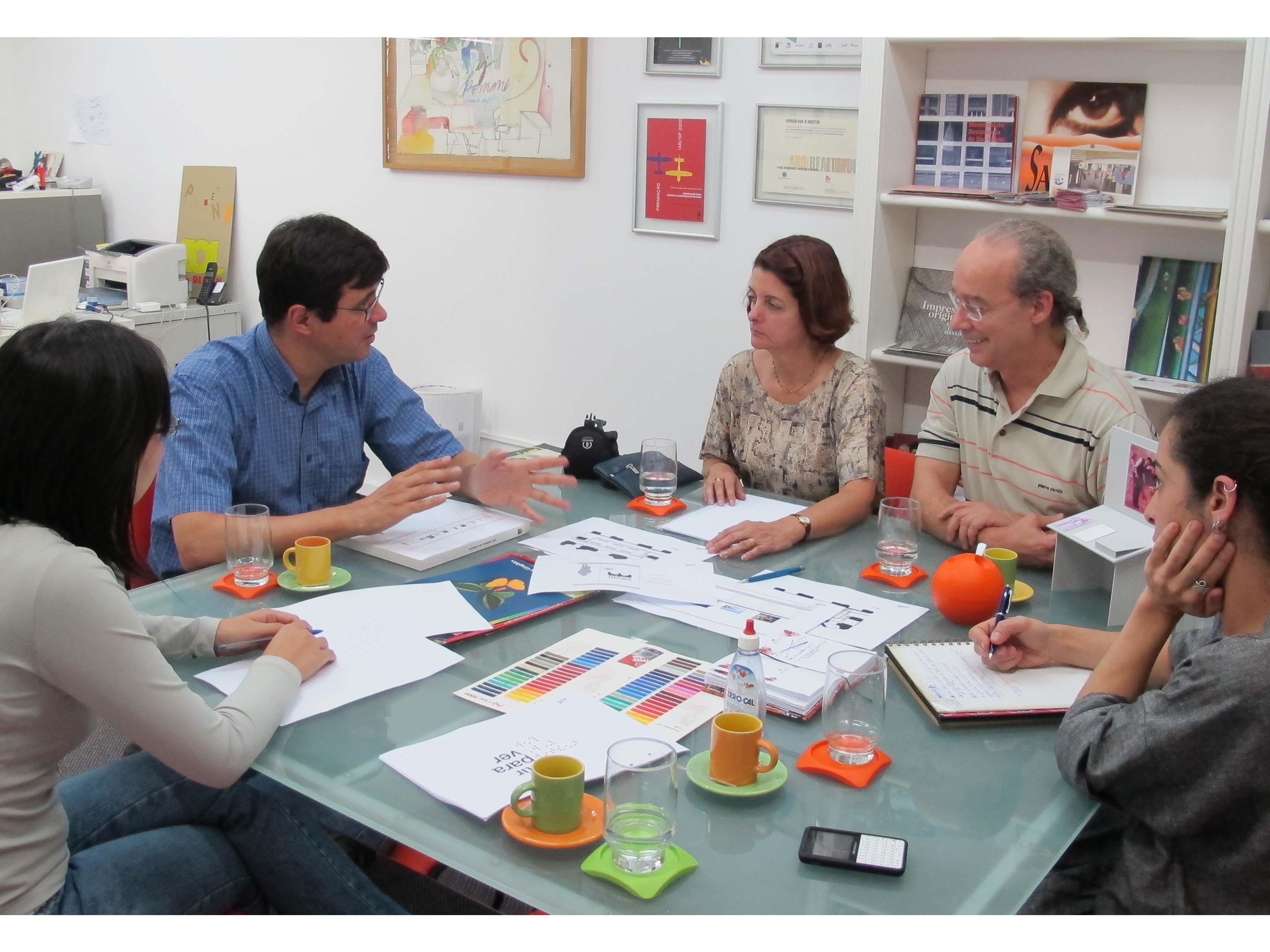 consultoria_reunião
