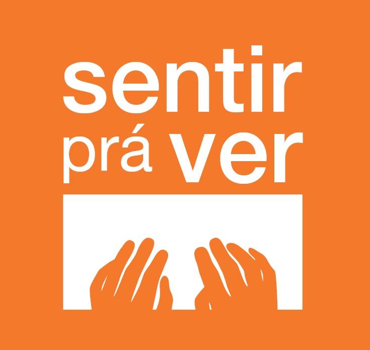 logotipo da exposição