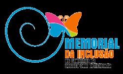 logo memorial sem fundo