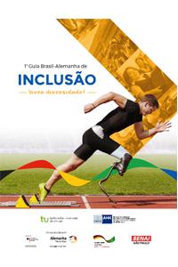 capa Guia Brasil-Alemanha