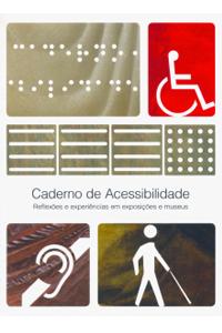 capa caderno acessibilidades-expomus