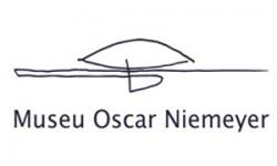 logo-MON