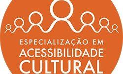 logotipo do CEAC