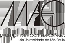 logo MAC USP